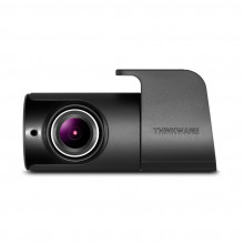 F77RA REAR CAMERA TO SUIT F770 SERIES ONLY