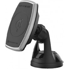 MPQ2WD-XTSP WIRELESS CHARGING MAGNETIC MOUNT FOR VE ICLE
