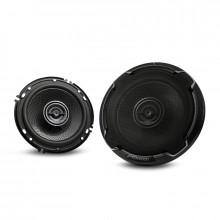 6IN PS SERIES 2 WAY COAXIAL PR 320W MAX