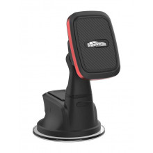 SWMPHWM10 MAGNETIC PHONE HOLDER W/SCREEN SUCTION MOUNT