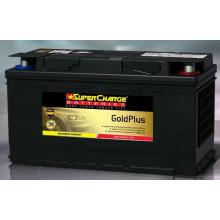 SuperCharge GoldPlus Battery MF88H-900CCA