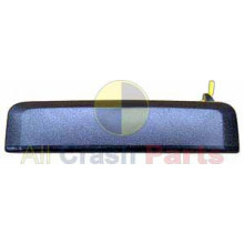All Crash LHF DOOR HANDLE OUTER NAVARA D21 86-92 SP03677