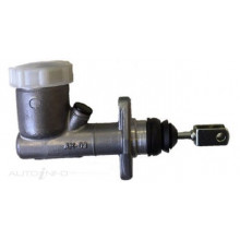 Protex Master Cylinder Assembly