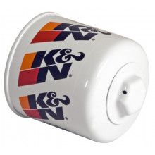 K&N Oil Filter Mazda Ford KNHP-1004