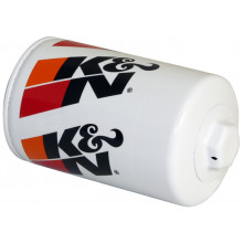 K&N Oil Filter Holden V6 Z154 Z224 Knhp2001