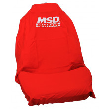 THROW OVER SEAT COVER MSD