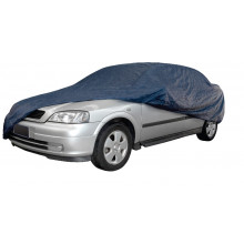 X-LARGE 1 STAR CAR COVER UP TO 5.3M