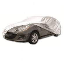 CAR COVER HATCHBACK 4 STAR UP TO 4.57M
