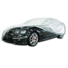 CAR COVER X-SMALL 4 STAR UP TO 4.06M