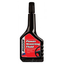 500ML POWER STEERING FLUID