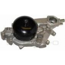 MasterPart Water Pump SP66244
