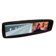 PARKMATE RVM-450BRear View Mirror Clip On Monitor - 4.3inch
