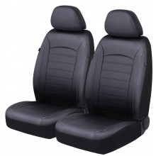 SWSPR3050GRE SEAT COVER SPRINT GRE/BLACK 30/50 AIRBAG