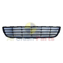 FRONT GRILLE SWIFT 2012 4WD