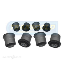 Control Arm Bush Kit - Front