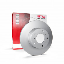 ULTRA DISC ROTOR SP102798
