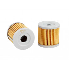 RYCO MOTORCYCLE OIL FILTER RMC113