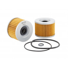 RYCO MOTORCYCLE OIL FILTER KN-401 RMC128