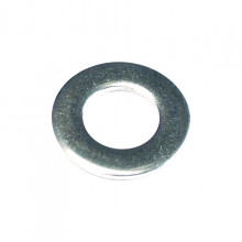 FLAT WASHERS 8MM