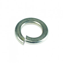 SPRING WASHERS 6MM