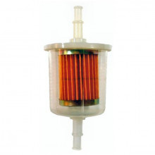 WESFIL FUEL FILTER WZ14/15-10 WZ141511  - Sold Individually