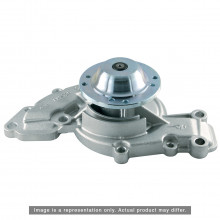 MasterPart Water Pump SP66453
