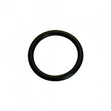 METRIC O RING 5MM TO 25MM ID ASSORTMENT