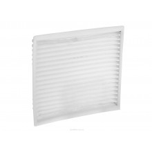 Ryco Cabin Air Filter SP97321