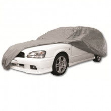 STATIONWAGON 2 STAR CAR COVER UP TO 5.1M