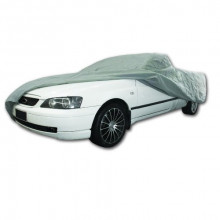UTE 2 STAR CAR COVER UP TO 5.1M