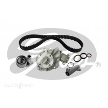 PowerGrip Timing Component Kit