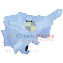 WINDSCREEN WASHER BOTTLE TOYOTA COROLLA 07-13