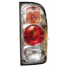 All Crash Tail Light SP04236
