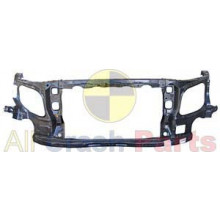 All Crash Parts Radiator Support - Suitable for Hilux 2/4Wd 2/05- SP60484