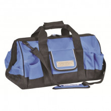 KINCROME 450mm Entry Level Bag