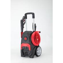 1885PSI PRESSURE WASHER 7LT/MIN FLOW RATE 5M HOSE 2YR WTY