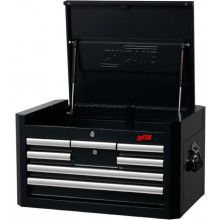 """CHICANE 26"""" 7 DRAWER TOOL CHEST"""