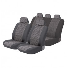 Seat Cover World Seat cover SC07566
