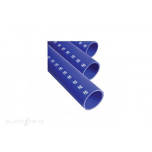 STRAIGHT 2.00 X 610MM BLUE