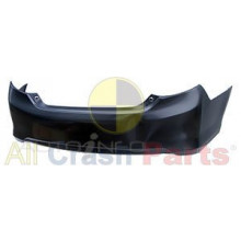 FRONT BUMPER CXAMRY 4DR 11-15