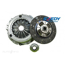 EXEDY O.E.M. Replacement Clutch Kit SP94463
