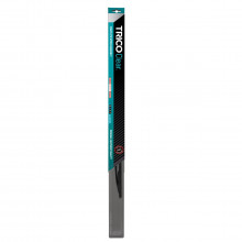 """TRICO Clear Conventional Wiper Blade - 450mm/18"""""""