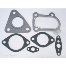 Turbocharger Gasket Kit