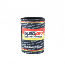 AUTOPRO CAN COOLER
