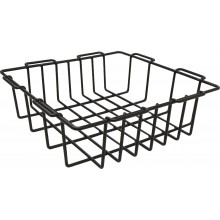 WIRE BASKET TO SUIT 40L & 60L ICE BOX
