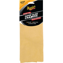 SUPREME SHINE SUPER GLIDE CHAMOIS