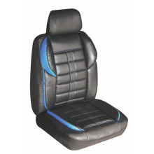 ALTITUDE 30DS BLACK BLUE SEAT COVERS