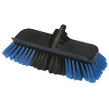 Gerni Click & Clean Auto Brush