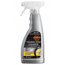 Acid Free Wheel Cleaner Suitable For All Types Of Wheels