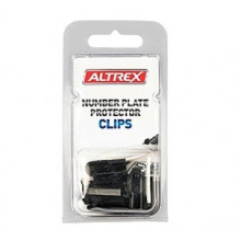 Altrex Ultimate Swing Clips 4Pk